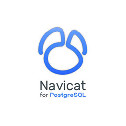 Navicat for PostgreSQL 15 简体中文版【标准版 + Win/Mac/Linux】